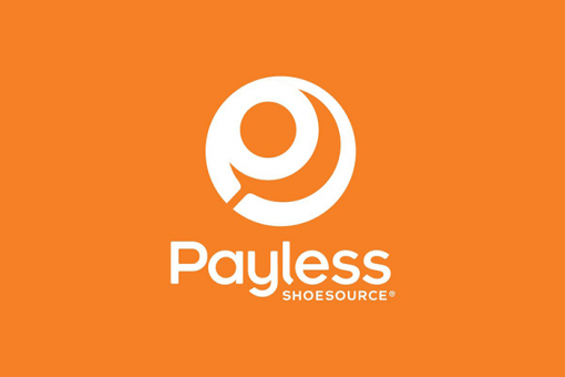about-payless-Shoesource