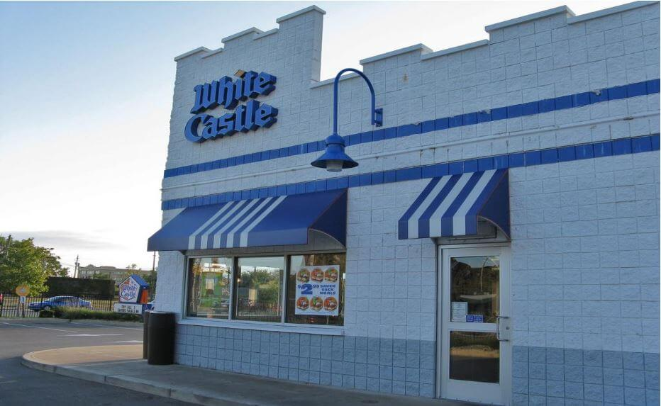 about-white-castle-survey