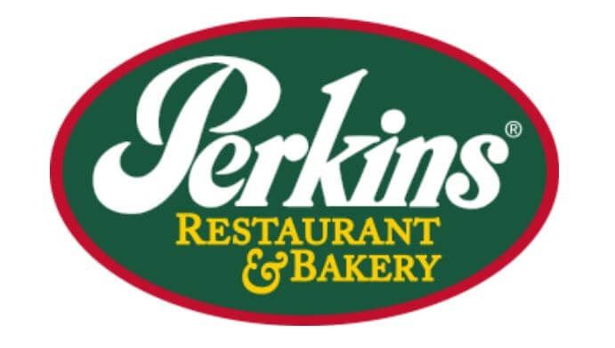 about perkins experience survey