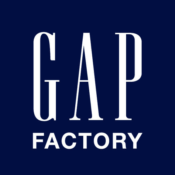 gap-factory-survey-logo