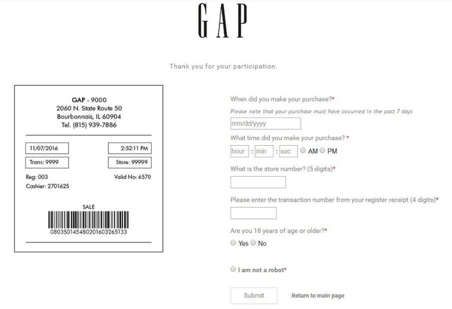 gap-factory-reciept-for-survey