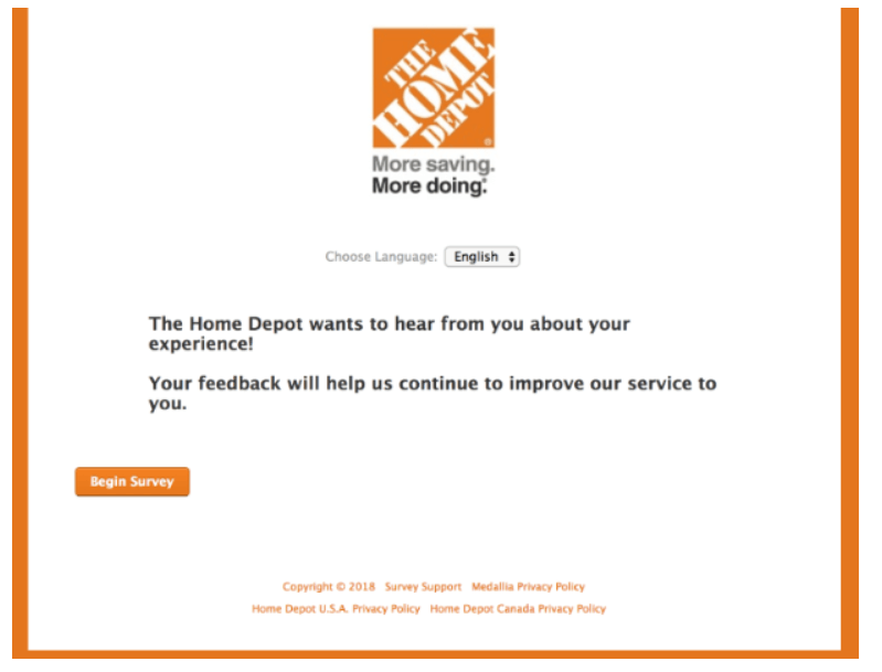 home-depot-opinion-survey-1