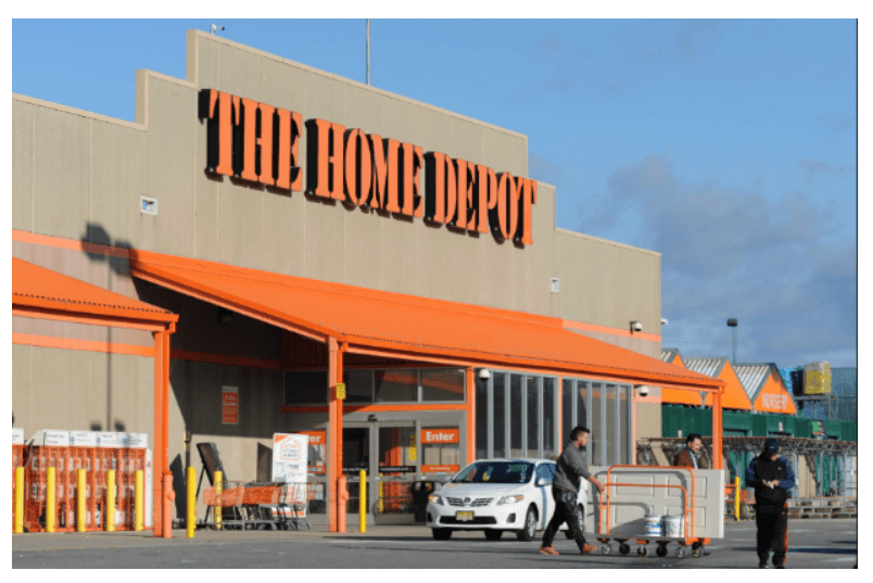 home-depot-stores-1