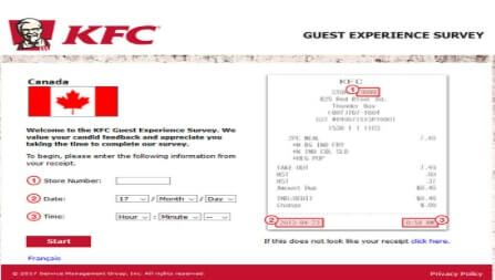 kfc_customer_satisfa_FTqhQ