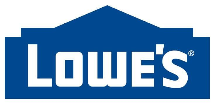 about lowe's company