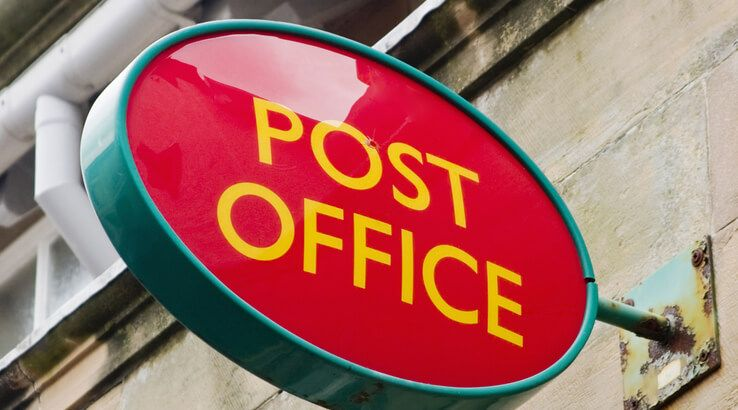postoffice-tellus.co.uk2
