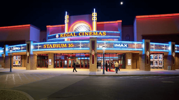 About-Regalcinema