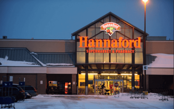 About-talktohannaford