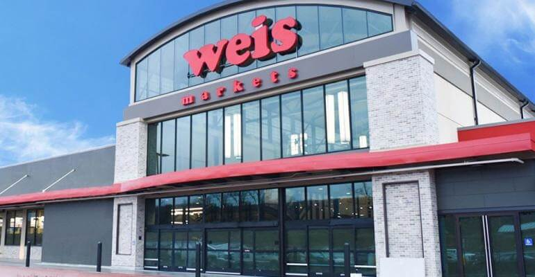 Weis-feedback-and-Stores