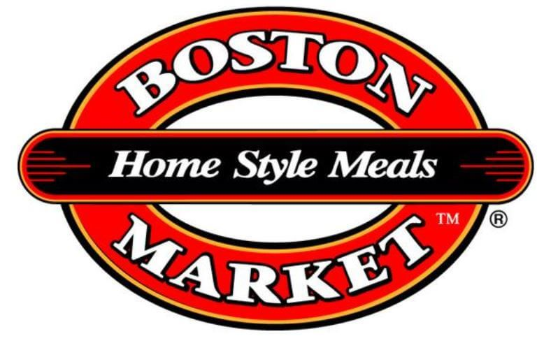 TellbostonMarket survey