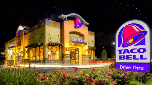about-Taco-bell