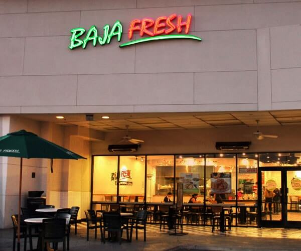 about-baja-fresh