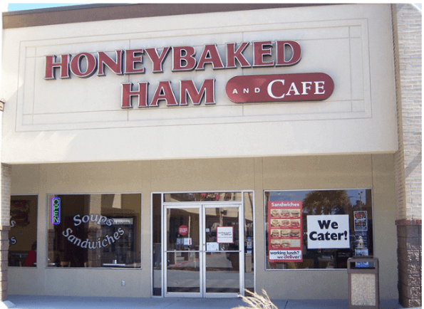 about-honey-baked