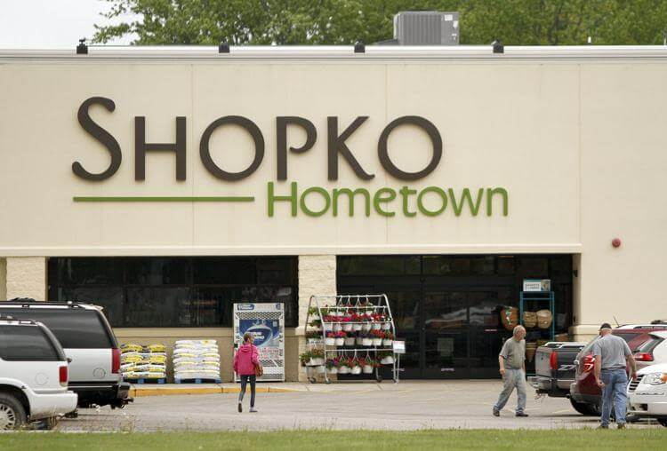 about-shopko