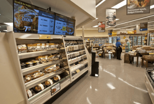foodlion-store