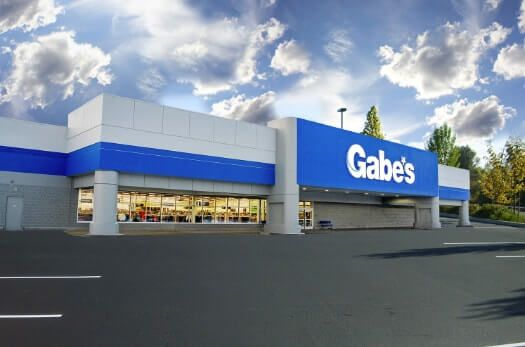 gabes-store
