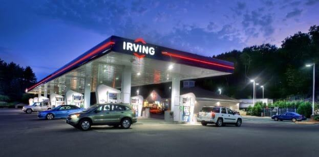Irving Gas Card >> Irvingfun | Free Fuel for Life & $500 Cash Prize