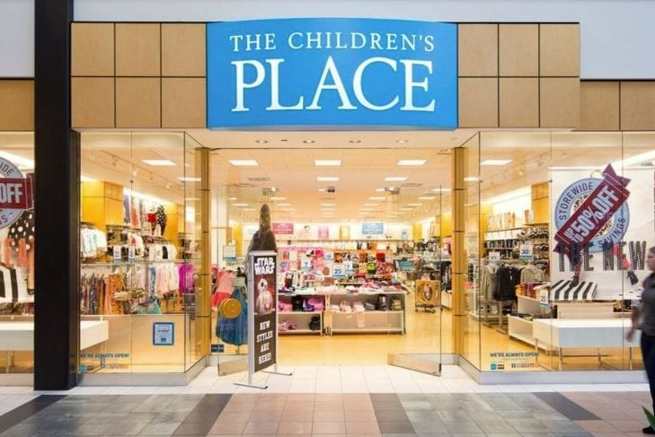 children-place-1