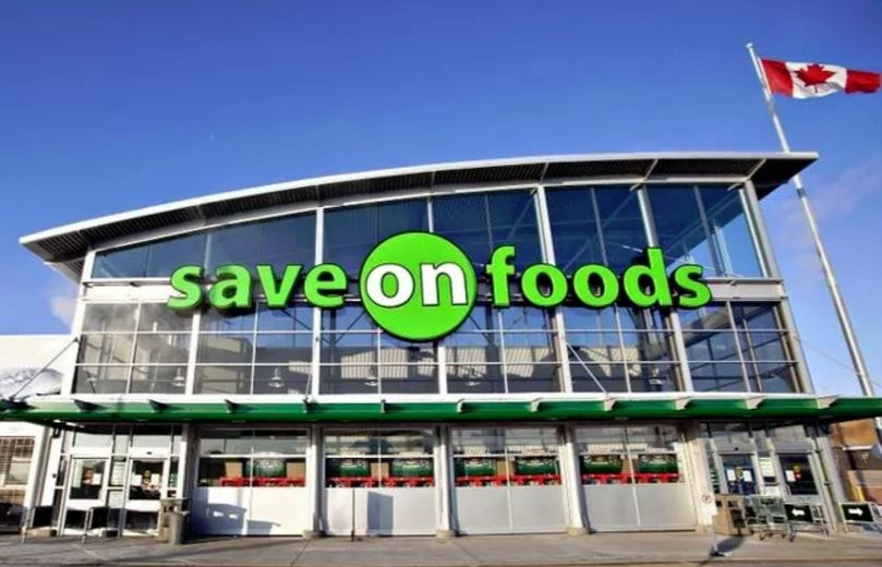 save-on-foods--3