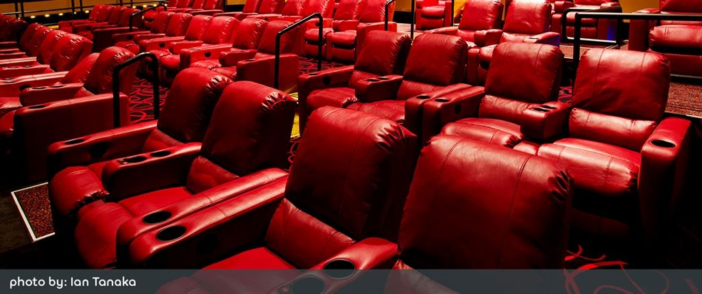 AMC-theaters-with-recliners