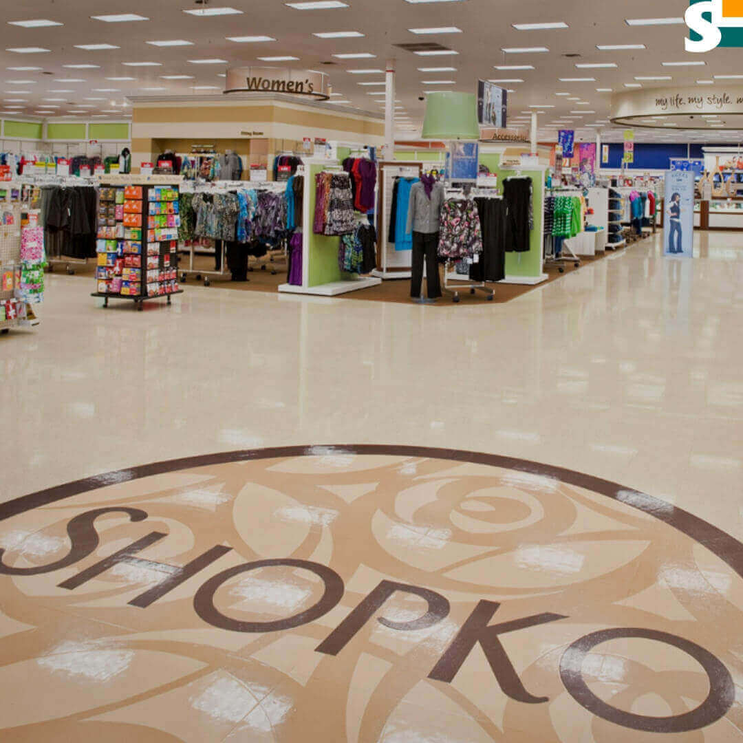 Shopko.com Survey- Win $250 Shopping Spree At Shopko Stores