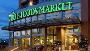 www.wfm.com/feedback ― Take Whole Foods Survey ― Win $200