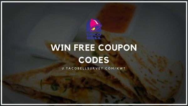 Tellthebell Kuwait Survey: Win Coupon Codes & A Chance to Win $500