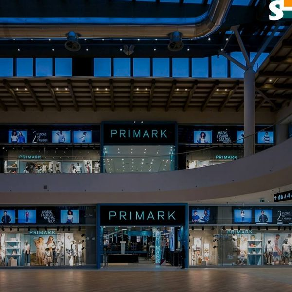 Tellprimark Survey @tellprimark.co.uk - Win £1,000 Daily & £1,500 Weekly Cash Prizes