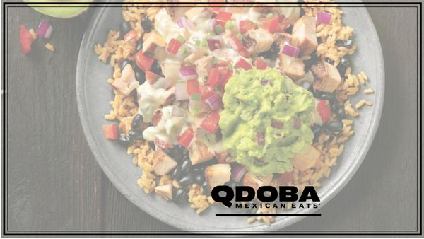 Qdobalistens Survey | Join Qdoba Feedback & Get Free Chips & Salsa