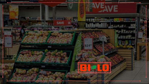 www.tellbi-lo.com | Join Tellbi-lo Survey & Get $5 Off Coupon For Next Visit