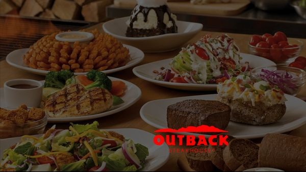 Telloutback Survey | Win $1000 Cash Prize In Outback Customer Survey