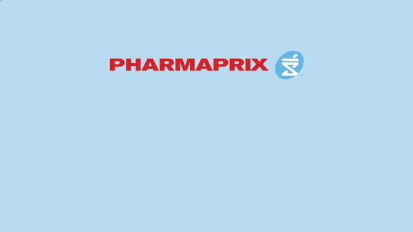 Pharmaprix CA Spring Contest ― $1,000 Prize ― Enter To Win Here